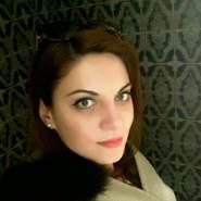 marzipan84's profile photo