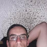 cruzv903's profile photo