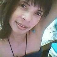 whitegirlo's profile photo
