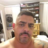 omarr728's profile photo