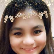 khiag451's profile photo