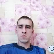 user_qveln0314's profile photo