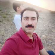 qaiserk20's profile photo