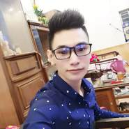 Vink197's profile photo