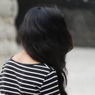 aparnat14's profile photo