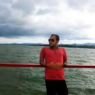 azmirh10's profile photo