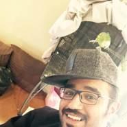 mohammedf570's profile photo