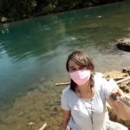 elsysaceira's profile photo
