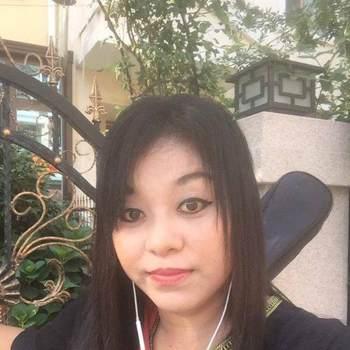 adons254_Shandong_Single_Female