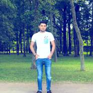 emir217's profile photo