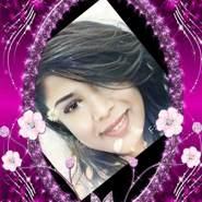 seranip's profile photo