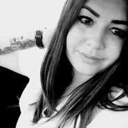 su014132's profile photo