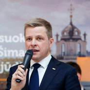 emmanuelsamuel20's profile photo