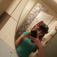 mariya329's profile photo