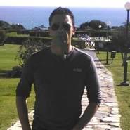 ignaciog250's profile photo