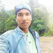 deepakk1674's profile photo