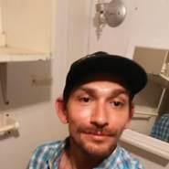 engleberts's profile photo