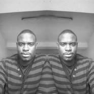 andrewd218's profile photo