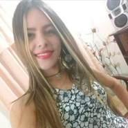 albaa501's profile photo