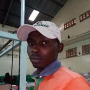 michael25410's profile photo