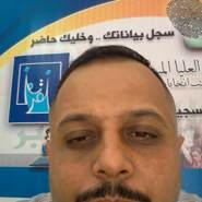 user113253223's profile photo