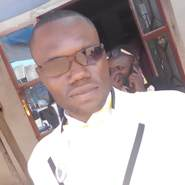 abalakwad's profile photo