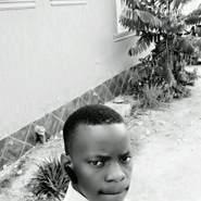 lucas56414's profile photo