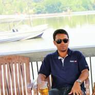chrishan1's profile photo