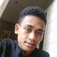 fatikam1's profile photo