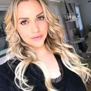 charlootea's profile photo