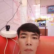 anhq231's profile photo