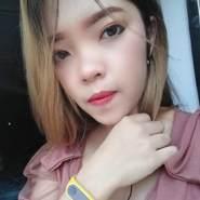 user_qld6573's profile photo