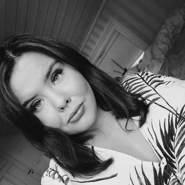 clara0351's profile photo