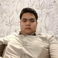 muhammadd839's profile photo