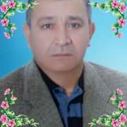 aydinC188's profile photo