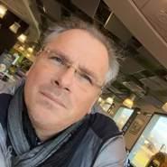 johnr0487's profile photo