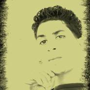 user_zeljm42's profile photo