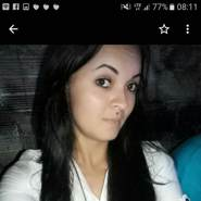 nilsas18's profile photo