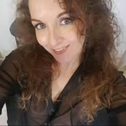 ashvegas1's profile photo