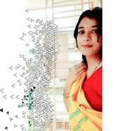 tanayab4's profile photo