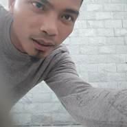 kasmadi5's profile photo