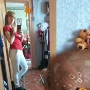 oksana266's profile photo