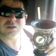 jonyv169's profile photo