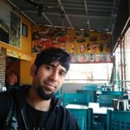 zubcom's profile photo
