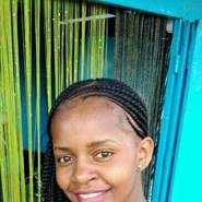 estherwairimu240's profile photo