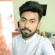 Arpaniam's profile photo