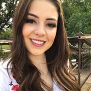 isabel1008's profile photo