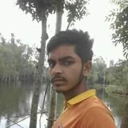 mda7949's profile photo