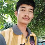 james5916's profile photo