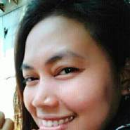ashleeyisaiahnandaha's profile photo